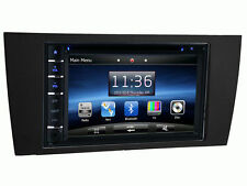 Lexus ES 1997-2001 Bluetooth Radio GPS Navigation Touchscreen DVD Mp3 System