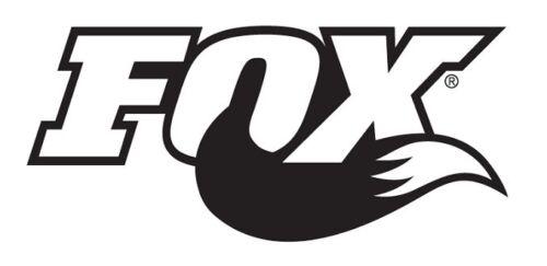 "1999-2006 Chevrolet GMC Sierra 1500 Fox 2.0 Front Shock for 6/"" Lift Kits BDS Set"
