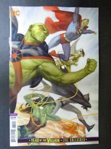 JUSTICE-League-31-November-2019-DC-Comic-4T