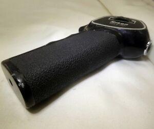 Nikon-Pistol-Grip-for-F-cameras