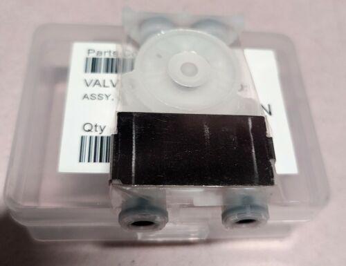 RE-640  //BN-20 RH-740 RA-640 4 PCS EPSON DX7 INK DAMPER FOR ROLAND VS-640