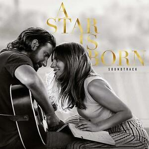 A-STAR-IS-BORN-Soundtrack-Bradley-Cooper-Lady-Gaga-CD-new-release-05-10-2018