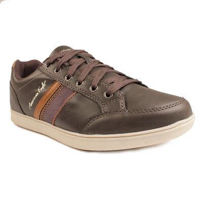 American Eagle Men's Preston Shoes | eBay