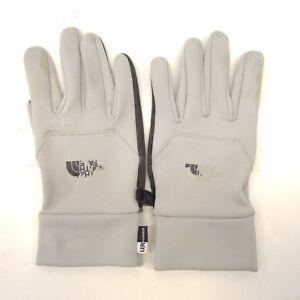 fd7e3bb9bd247 The North Face Womens Black Etip Glove Mitten Winter Warm L Gloves ...