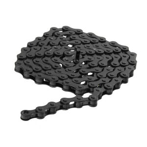 CHAIN-SINGLE-SPEED-BICYCLE-CHAIN-1-SPEED-GEAR-FIXIE-FIXED-BIKE-CHAIN-BMX-BLK