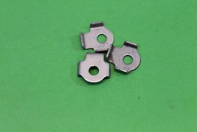 NOS New Kawasaki 89-95 JF650 JS300 JS440 JS550 Hull Hook 27012-502