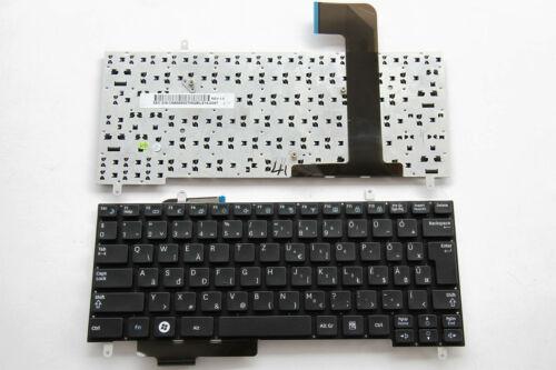 For Samsung N210 NP-N210 N220 Laptop Keyboard Hungarian HU Magyar Billentyűzet