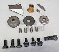 Small Block Chrysler Dodge Mopar Magnum Engine Hardware Dowel Kit 340 360 318
