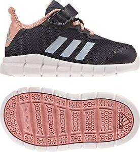 Adidas Schuhe Kinder 26 Sneaker Kinderschuhe