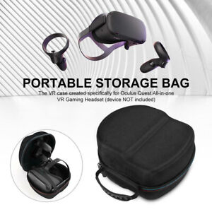 Fashion-Travel-Case-for-Oculus-Quest-VR-Gaming-Headset-and-Controllers-EB