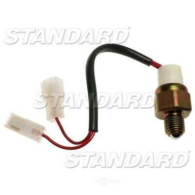 4 Wheel Drive Switch  Standard Motor Products  TCA62