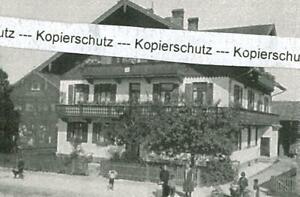 Lenggries-Molkerei-Murboeck-um-1930-W-3-12