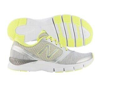 new balance wx711 b women's training shoes