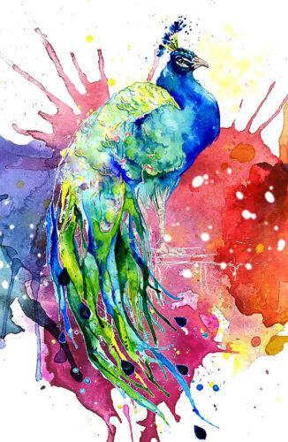 Open Edition,Tara Tet ACEO Art ACEO Print ACEO Card