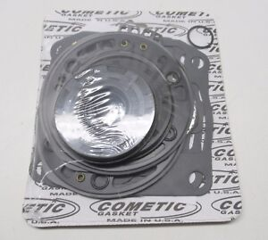 Cometic-Top-End-Gasket-Kit-with-Seals-for-Polaris-C2032S