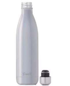 Swell Unisexs Stainless Steel Water Bottle
