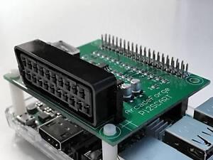 PI2SCART-15Khz-RGB-SCART-fur-Raspberry-Pi-RetroPie-Lakka-Retro-Mame-HyperPie