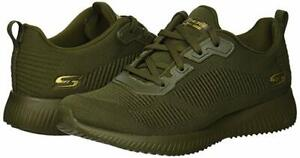 BOBS from SKECHERS Bobs Squad Tough Talk |