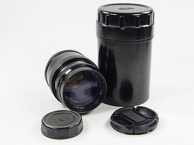 JUPITER Sonnar USSR Zorki 85mm Rangefinder f Leica Black n LTM39 s 2 7006791 9 xRqSnAw