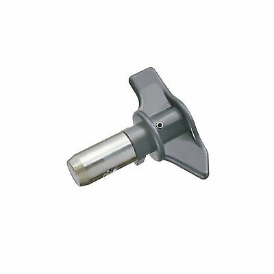 WAGNER Düse S (411) für Lacke Lasuren Öl Farbsprühsystem NEU