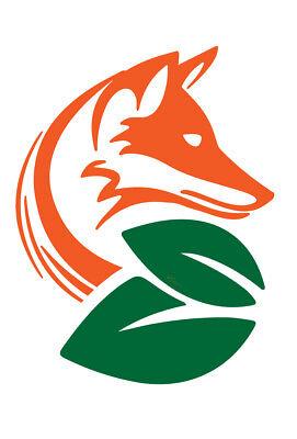 Foxleaf USA