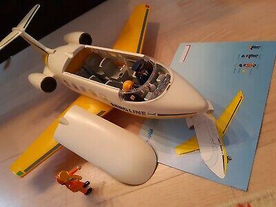 Ubrugte Find Playmobil Fly i Til børn - Køb brugt på DBA CQ-78