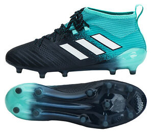 quality design 18a2a 0eee5 Details about Adidas ACE 17.1 FG (BY2458) Soccer Cleats Football Shoes Boots