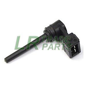 DISCOVERY-3-amp-RANGE-ROVER-SPORT-NEW-LOW-COOLANT-LEVEL-WARNING-SWITCH-PCJ500030