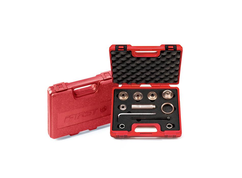 Erste Komponente BB2430 Multi-Function ToolKit für BB86 92 30 Press-Fit BB