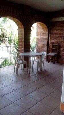 Remato Hotel en Oaxtepec de 14 Hab acepto auto Enganche 250 mil pesos resto a 24 meses Oportunidad