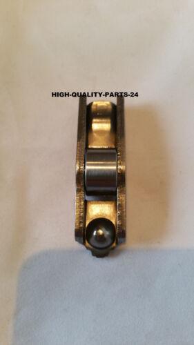8X Rocker ARMS PEUGEOT 4007 407 508 SW 607 807 2.2 HDI 4HN 4HK 4HP 4HT 0903.H1