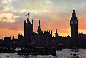 B103173-london-evening-at-westminster-uk