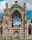 The Architecture of the Scottish Medieval Church 1100-1560 by Richard Fawcett (Hardback, 2011)