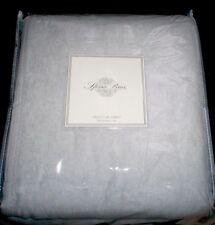 New Sferra Premium Chalet 100 Plush Egyptian Cotton