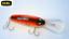Duel-Yo-Zuri-Long-Cast-Court-Queue-Deep-60mm-F839-Owner-Leurre-de-Peche-Ferme miniature 9