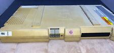 Atampt Lucent Partner 200e Module R31 106441181 103d2 Expansion Phone Card Pbx