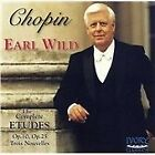 Frederic Chopin - Chopin: The Complete Etudes (2006)