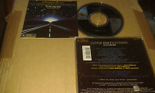 Close Encounters of the Third Kind  / John Williams   1998 SOUNDTRACK SCORE CD