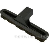 Bare Floor Brush Attachment For Rainbow Vacuum Cleaner