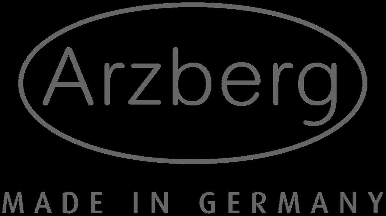 Arzberg - Joyn Rosa - Set 6 cups Espresso 6 6 6 Personen - 9 cl - Einzelhändler   Nicht so teuer  c92beb