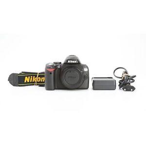 Nikon-D40x-Sehr-Gut-229445