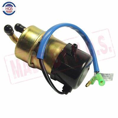 Fuel Pump For Honda TRX350 TRX350D 4x4 4WD FOURTRAX FOREMAN 350 1986-1989 NEW