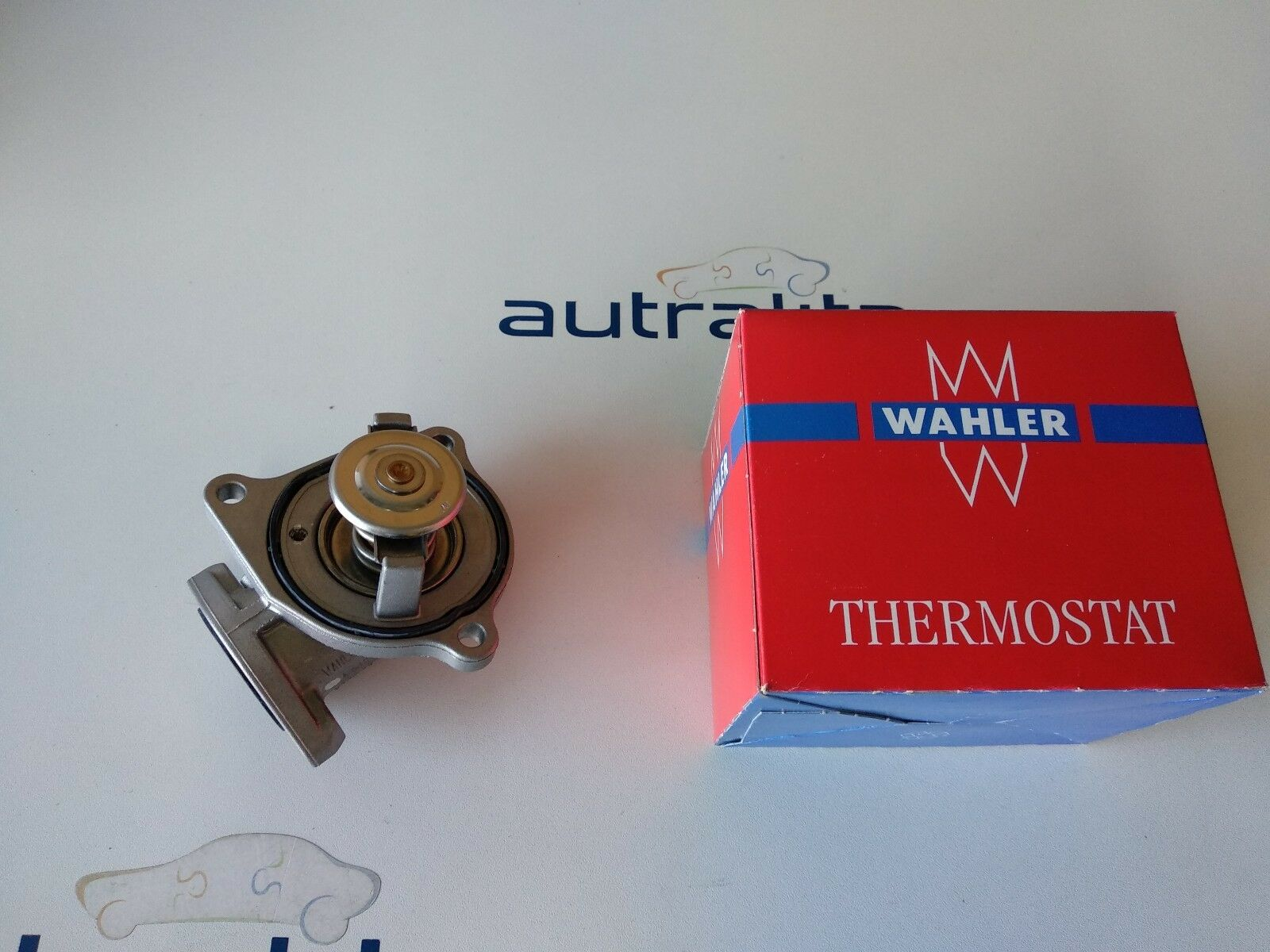 68014045AB Thermostat Wahler 410055.87D