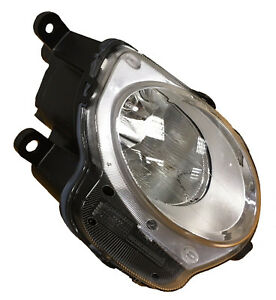 Genuine-fiat-500-500C-rh-front-day-time-running-lampe-51786771