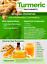 thumbnail 7 - Turmeric-Root-Powder-5-lbs-Curcumin-Curcuma-Longa-Raw-Pure-Tumeric-Spice-BULK