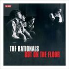 Out on the Floor * by The Rationals (Vinyl, Aug-2010, Big Beat UK)