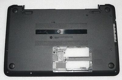 192271-001 TNC COMPAQ PRESARIO System Board
