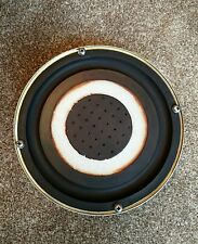 celestion ditton 15 xr passive bass speaker