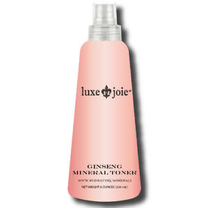 Ginseng-Mineral-Toner-Clears-Blackheads-Tones-Acne-Firming-Anti-Aging-Fine-Line