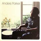 Anders Parker by Anders Parker (CD, Oct-2006, Baryon Records)